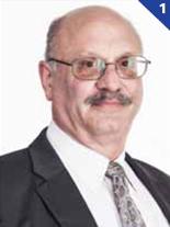 Daniel Benjamin Glinert