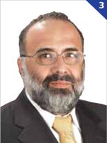 Eyal Mashiah