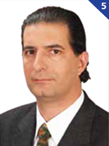 Ehud Harel