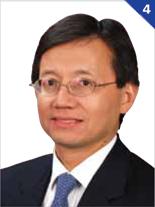 Chan Kam Loon