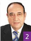Avraham Eshed