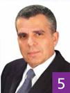 Yehezkel Pinhas Blum