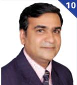 Rajesh Rasiklal Kothari