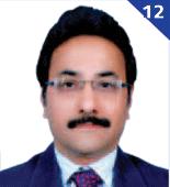 Sudhir Narasinga Rao